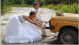viaggio_di_nozze