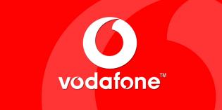 Controlla la bolletta Vodafone