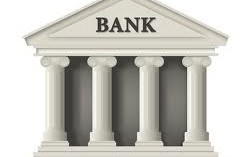 Modulistica Banche e Assicurazioni