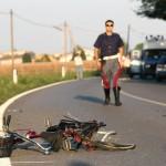 Sei rimasto vittima di un incidente stradale e il responsabile non ha l'assicurazione? Scopri come tutelarti…