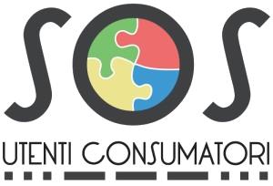 SOS Utenti Consumatori