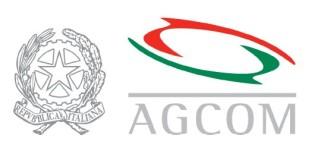 Regolamento Agcom in materia di Indennizzi (delibera n. 73/11/CONS)