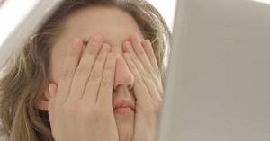 Disservizi telefonici: il risarcimento spetta anche in caso di stress