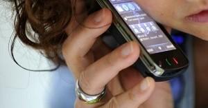 Servizi telefonici a pagamento mai richiesti: cosa fare per disattivarli ed ottenere il rimborso