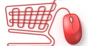 Raggiri vendite online, oltre alla tutela in sede civile è possibile anche il giudizio penale