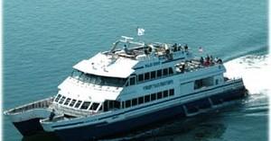 Diritti e doveri di chi viaggia con navi e traghetti