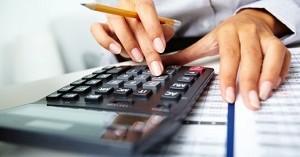Rateizzare bollette e multe: scopri come fare