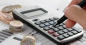 Al via la nuova tabella per la ripartizione delle spese tra proprietario e inquilino