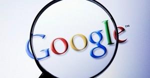 """Google da il via al diritto all'oblìo, Ferrara: """"E' un grandissimo passo in avanti"""""""