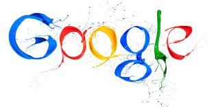 """Gli editori europei vanno all'attacco di Google: """"Altera la libera concorrenza"""""""