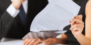 Tutele nei contratti, ecco cosa cambia dopo l'entrata in vigore della direttiva europea in materia