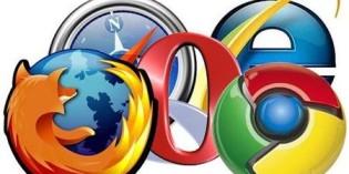 Motori di ricerca su internet, Il Parlamento Europeo chiede maggiore trasparenza