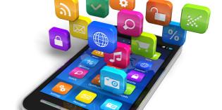 Più informazioni sulle App: la GPEN chiede maggiore trasparenza ai colossi dell'informatica