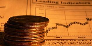 Usura Bancaria Richiedi una verifica del mutuo o finanziamento per richiedere la restituzione di tutti gli interessi pagati