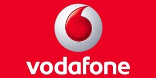 """Vodafone Relax Superinternet, quando il telefonino si trasforma in modem """"all'insaputa"""" dell'utente"""