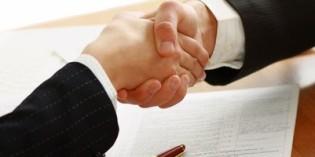 Negoziazione assistita, una guida per capirne di più