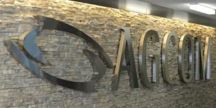 Agcom, in arrivo un nuovo regolamento a tutela degli utenti