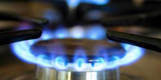 Servizi non richiesti, l'Antitrust indaga su Gdf Suez e Green Network Luce & Gas S.R.L