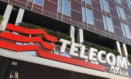 Vanta un credito di 5 mila euro ma non ha prove, accolta la domanda di un utente contro Telecom