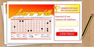Lotto48