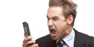 Controversia Giudiziale con la Compagnia Telefonica Tre