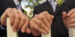 Matrimonio omosessuale, la Corte Suprema degli Stati Uniti dà l'ok