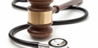 Responsabilità medica, il Tribunale di Santa Maria C.V. dice no al risarcimento