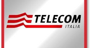 Il Giudice di Pace Condanna Telecom