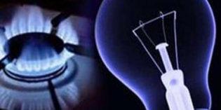 L'A.G.C.M. sanziona le compagnie per la fornitura di luce e gas