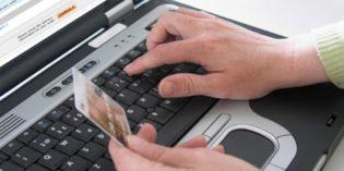 Truffe on line sui siti non protetti